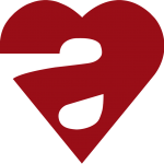 hjerte-ren-2015-1000px
